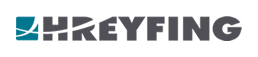 hreyfing_logo.png
